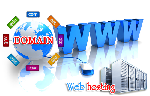 Image result for The Best Way to Discover Energetic Web Hosting Voucher Codes